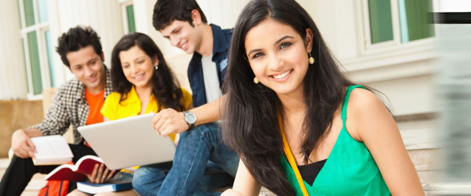 $250 SCHOLARSHIP FOR NEW ADMISSIONClick here for apply