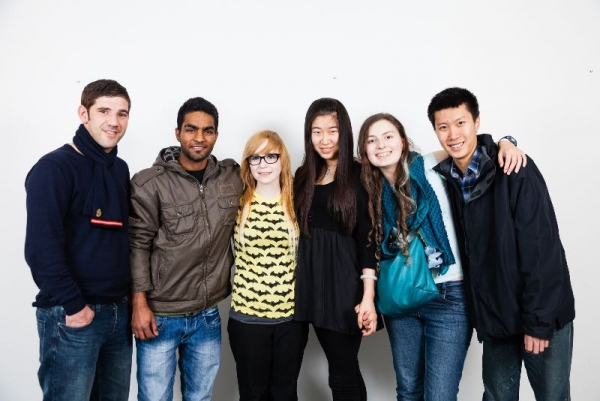 Important changes to skills assessments for International students